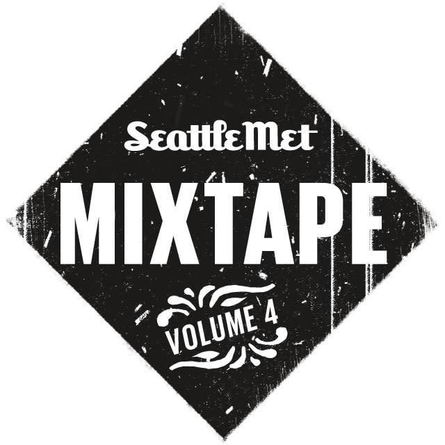 Mixtape 4 a9ilae