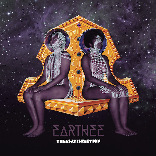 Theesatisfaction   earthee ywmqsq
