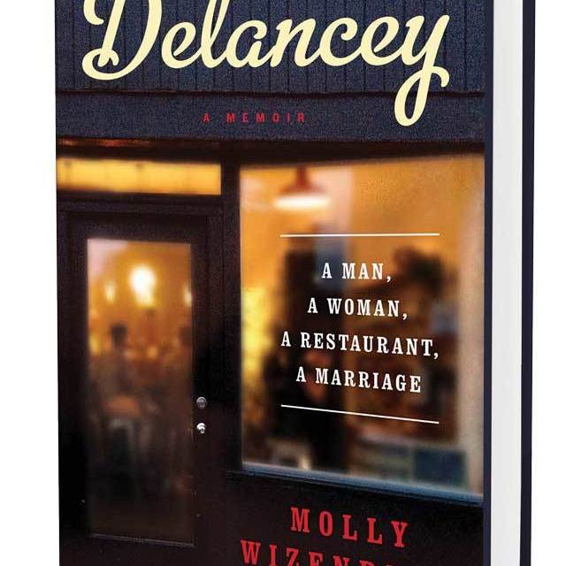 Delancey cover kijow0