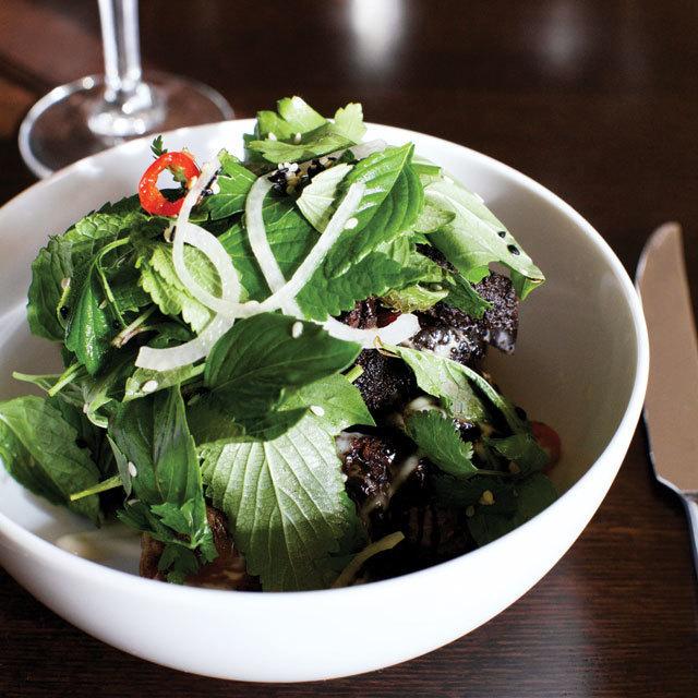 1014 best restaurants pax americana brisket salad htsqgd
