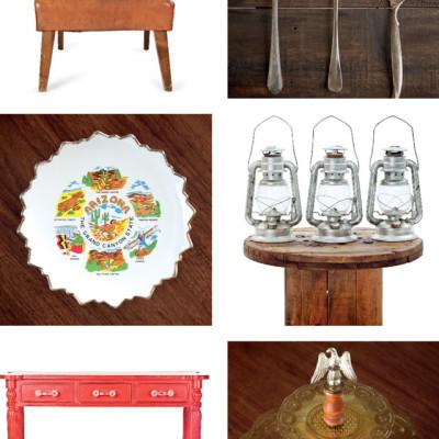 0313 retro furniture mkqie5