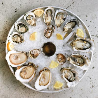 0213 seafood oyster restaurants lv3dmi