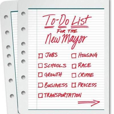 Ed murray tod do list seattle mayor hbdaca