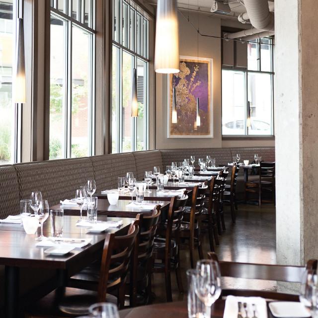 1212 restaurant reveiw volterra dining room wzrdxf