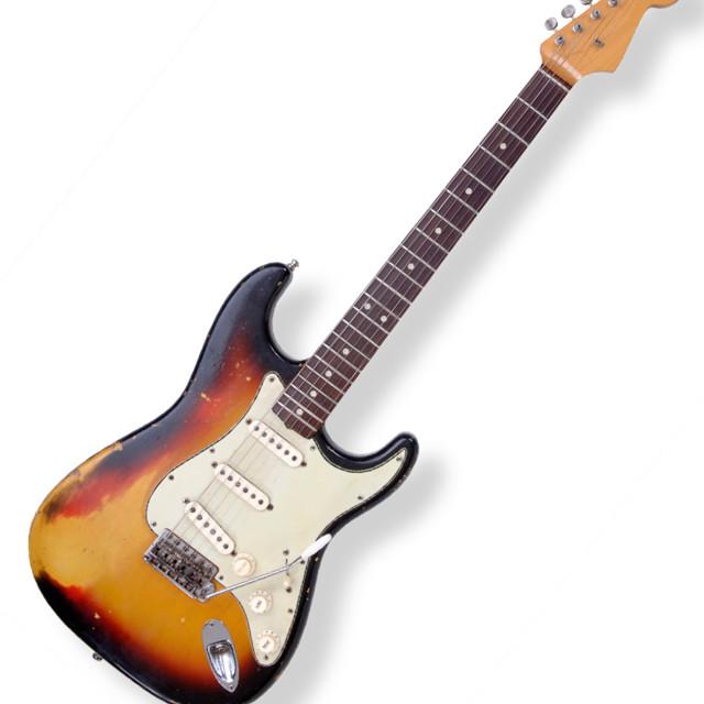 1208 ed note guitar nmocmm
