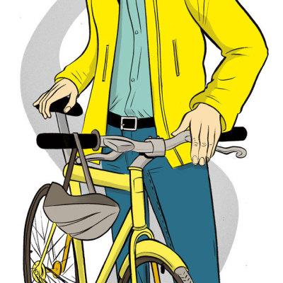 Mike o brien seattle city council qk3h1t