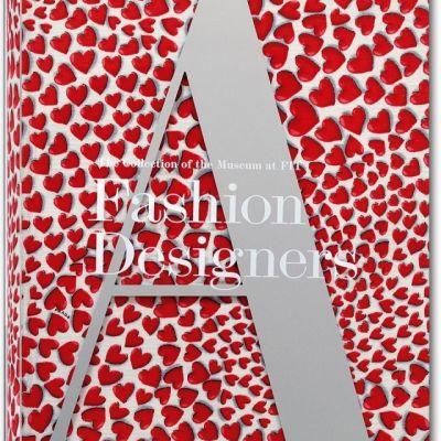 Fashion designers a to z aokpda