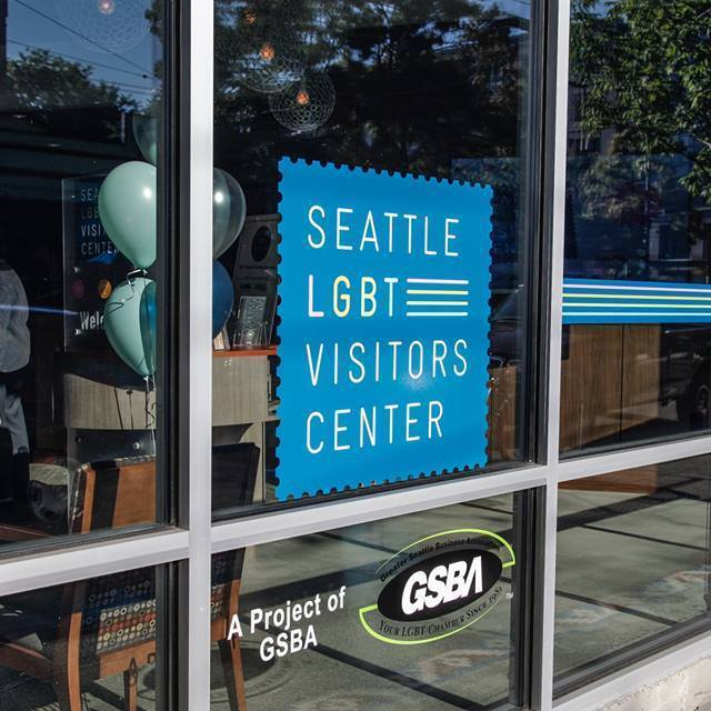 Lgbt visitor lsc2ys