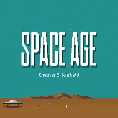 Space age screenshot 6 vvi5qi