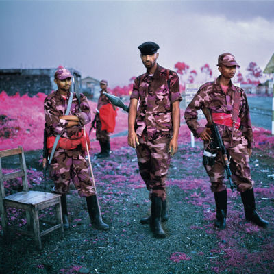 0914 richardmosse suspiciousminds zetnit