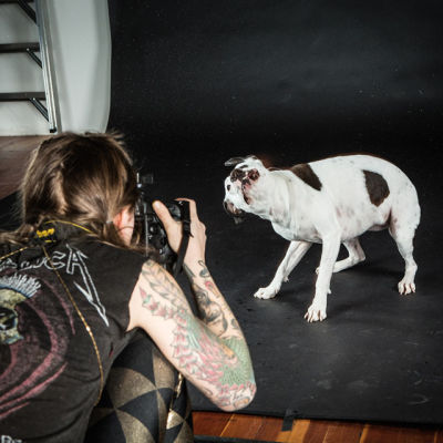 1113 carli davidson pet photographer 2 ckhlid