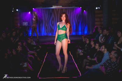 Unmentionable lingerie show dougfir 162 v1lysu
