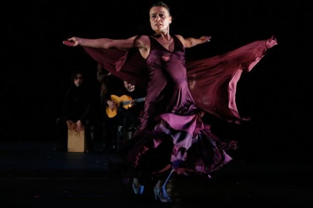 Noche flamenca antigona photo by chris bennionweb 096 1 960x600 xzr7ob