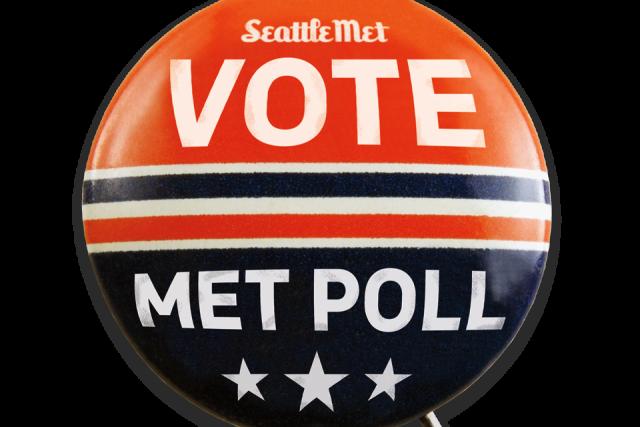Met poll button oj9nsh