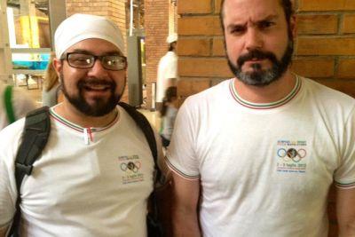 092012 nosh tutta bella olympics gnn5ja
