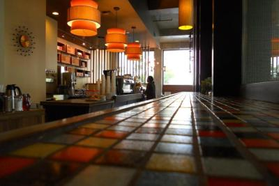 Voxx coffee downtown seattle hvdflg