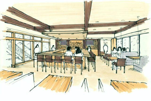 Harborside rendering mulv37