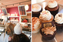 Thumbnail for - Inside Kyra's Bake Shop's New and Improved Gluten-Free Bakery