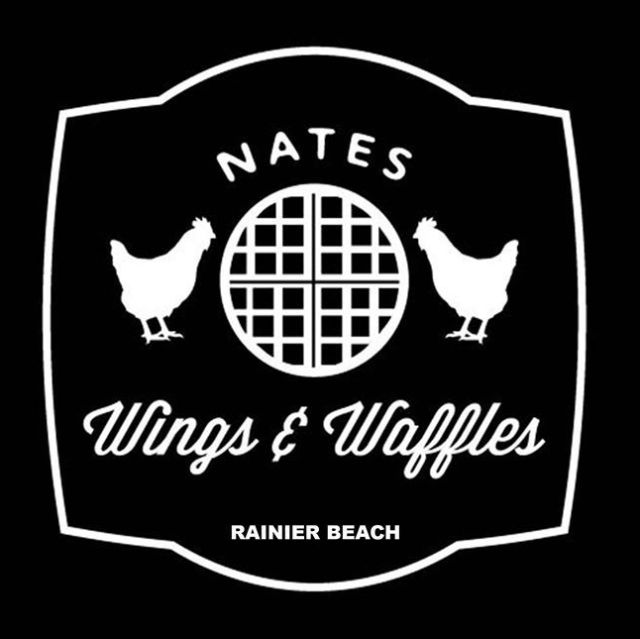 Nates wings waffles nnh9jd