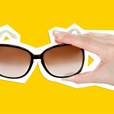 04 67 fashion glasses1 s6teyw