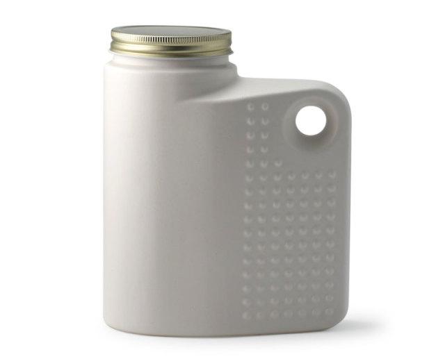 1215 kept goods canister bjods2