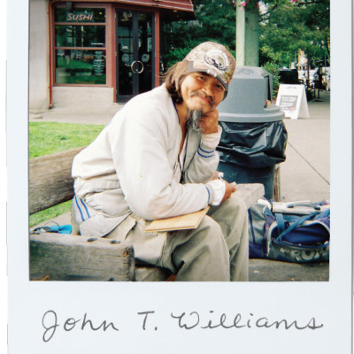 John t williams q05fjz