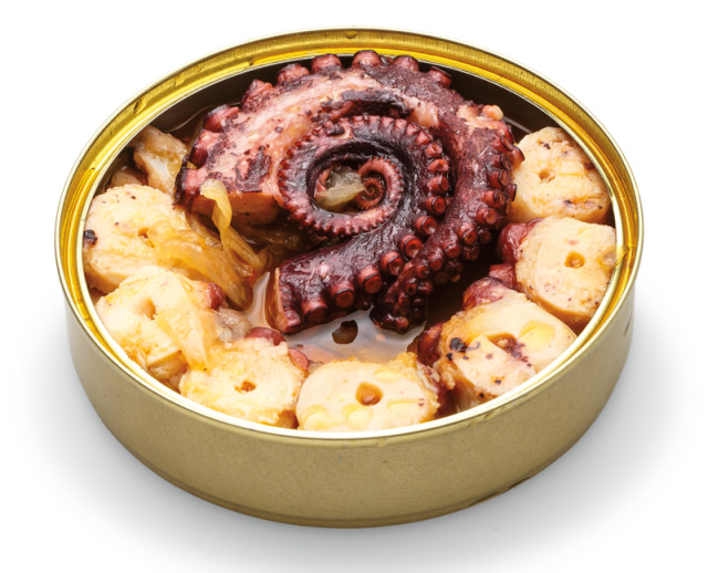 0915 seafood conservas tu9qbt
