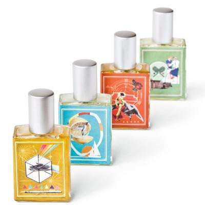 0213 perfume bottles tgpcby