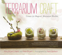 Terrarium Craft jacket