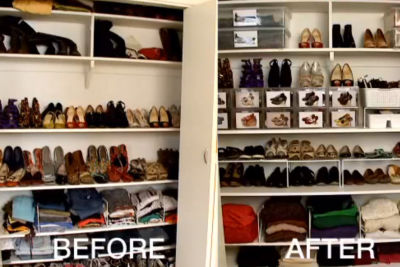 6 13 closet clean sgldb7