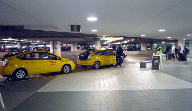 Cabs nlrfix