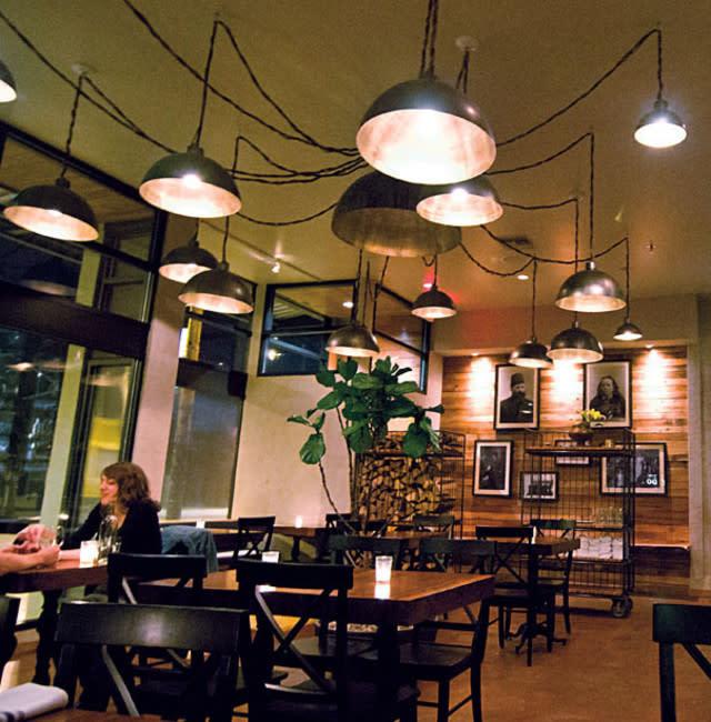 6 13 levant dining room b2bjkr cujx3c