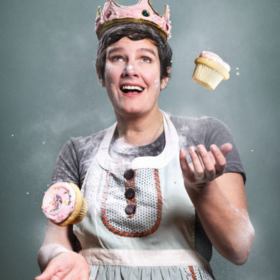 Jody hall cupcake royale profile tiys4q