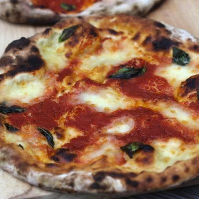 Pizza z4crwa