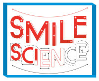 smile science front image