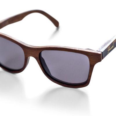0615 shwood canby sunglasses rchlzb