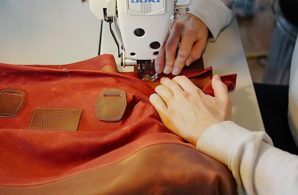 Redwing bags 04 x2efyn