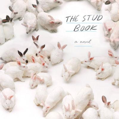 0413 the stud book jlcgvi