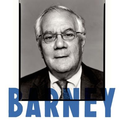 Barneyfrank ngntmo
