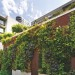 "Thumbnail for - 6 Amazing Living Walls Redefining ""Greenspace"" in Portland"