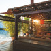 Thumbnail for - Slide Show: You've Never Seen Houseboats Like These Before