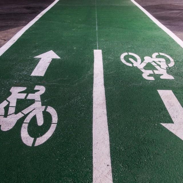 Bike lanes nils b versemann y7yif1