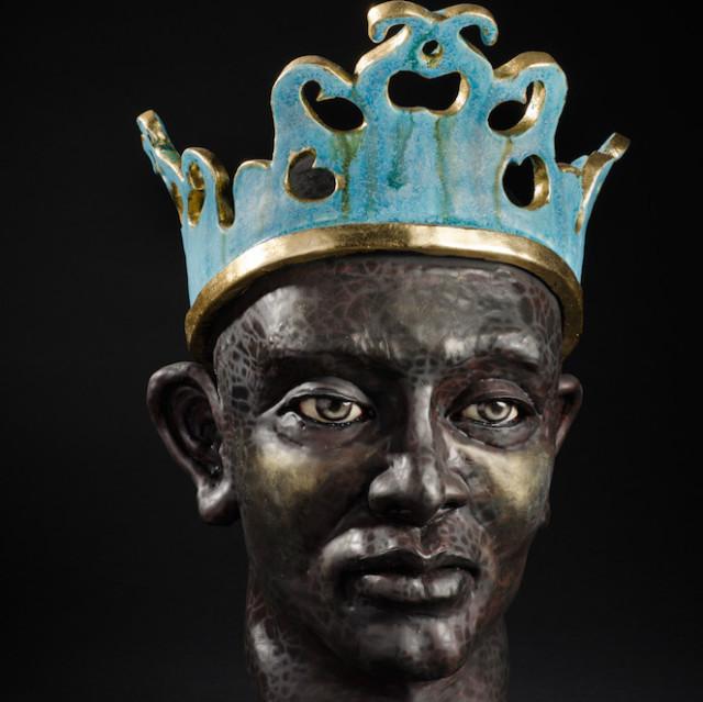 Foran king yqkm48