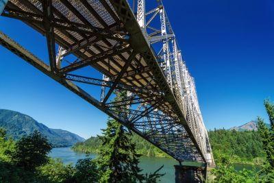 Bridge of the gods jess kraft rgxkyf