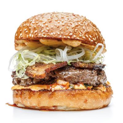 0314 aina burger ate oh ate v04dev