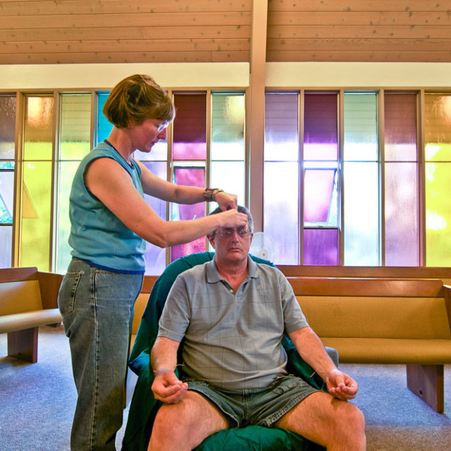 1112 diane miller veterans acupuncture project nmeruv