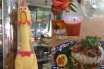 Thumbnail for - Nong's Khao Man Gai Puts Down Roots