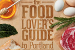 Thumbnail for - The Food Lover's Guide to Portland