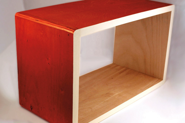 0113 floating wall shelf v784ph