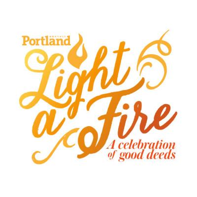 Lightafire6 web zarn2b